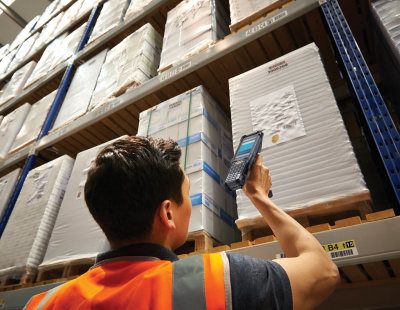 Comment: Why now is the moment for warehouse modernisation